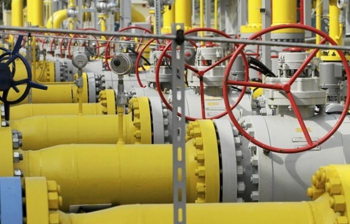 Польша приостановила приём российского газа из газопровода «Ямал-Европа»