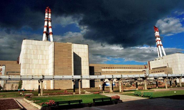 Россия взыщет с Прибалтики все задолженности советского времени