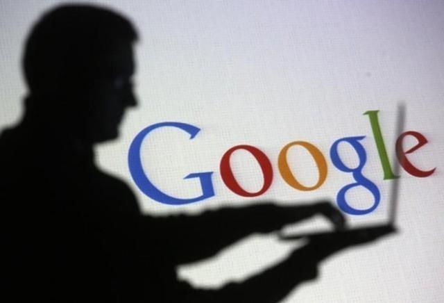 Роскомнадзор внёс Google в реестр запрещенных сайтов