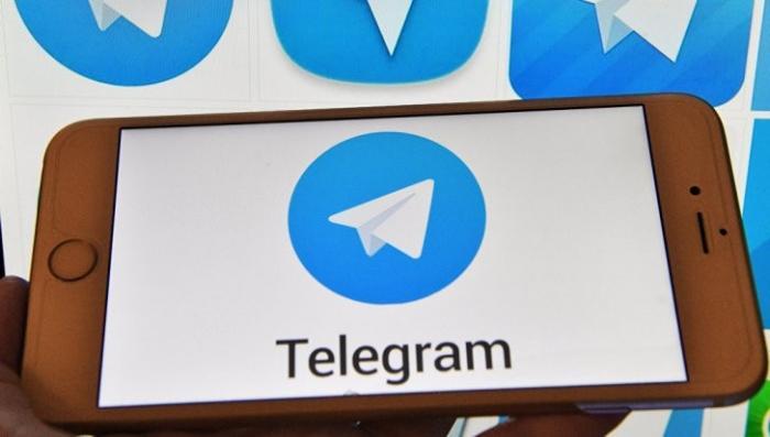 Глава Роскомнадзора поставил ультиматум Telegram и иначе его заблокируют