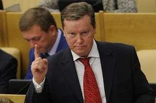Россия перестанет кредитовать США?