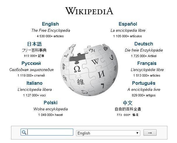 Крупнейшие PR-агентства признали, что за деньги редактировали статьи своих клиентов в Википедии