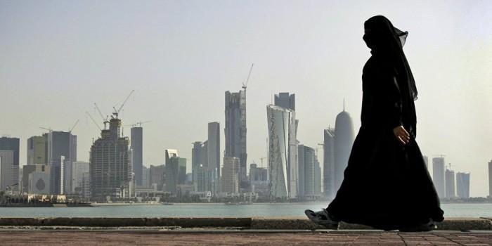 Арабские страны выдвинули Катару ультиматум и дали 10 дней на размышление