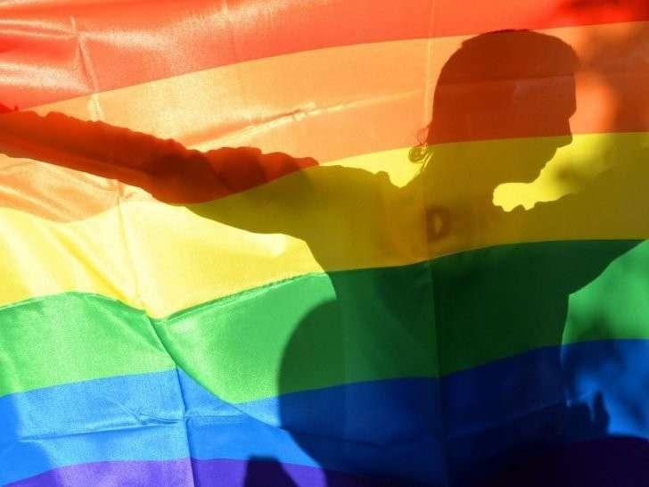 Гомосексуализм с точки зрения науки