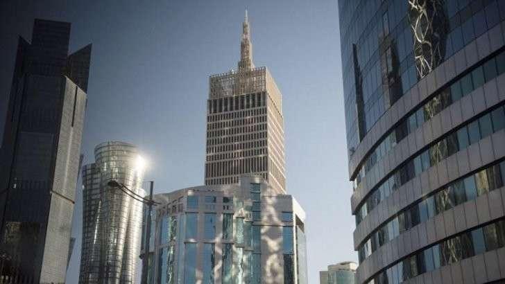 Катар отказался от выполнения требований ультиматума. Значит – война?
