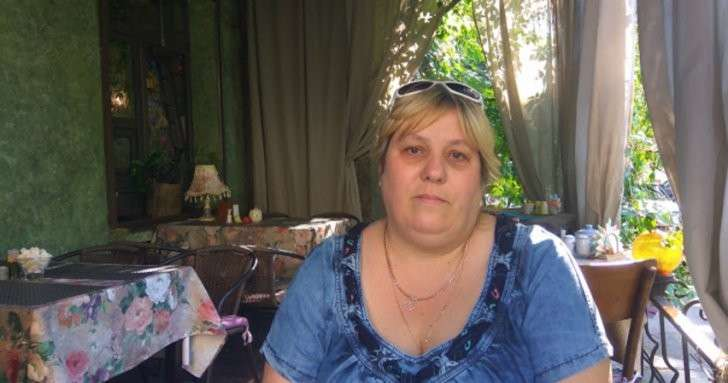 В Севастополе чиновничий беспредел просто шокирует