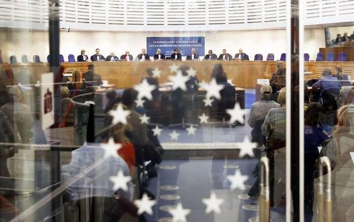 Оборвать судебный европоводок. Москва готова выйти из ЕСПЧ, чтобы избавиться от правового диктата со стороны Запада