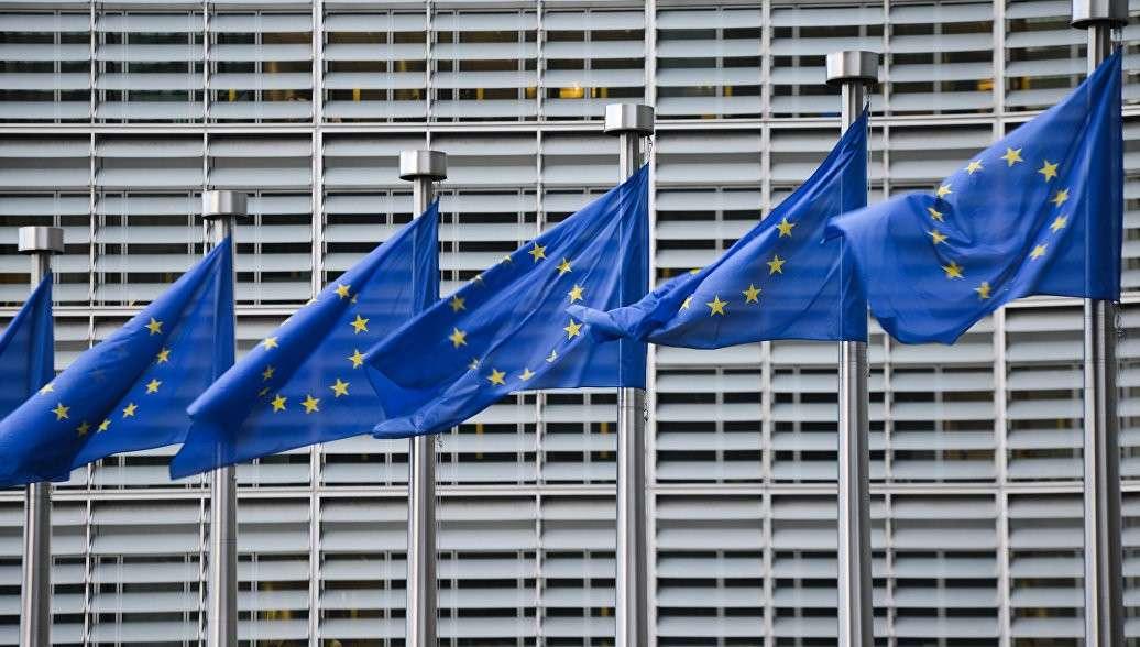 МИД России и Белоруссии опубликовали совместное заявление по вопросу ЕАЭС и ЕС по вопросу ЕАЭС и ЕС
