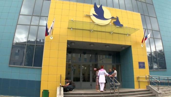 В Брянске в новом роддоме (перинатальном центре) за 3 месяца умерли 11 детей
