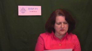 Концлагерь «Майдан»: от Хануки до Пурима