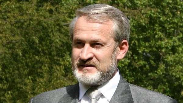 'Кадыров