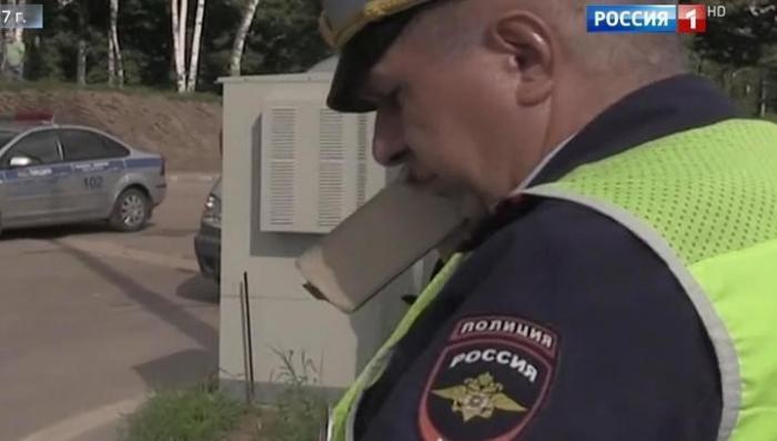 Безмозглому мажору на Infiniti грозит до 5 лет заключения за смертельное ДТП
