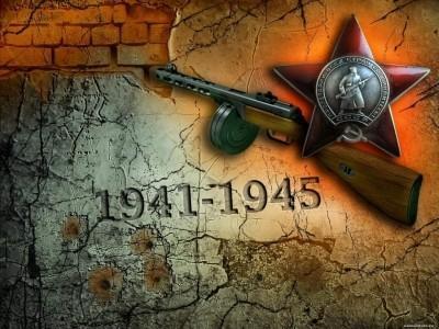 82 процента украинцев считают 9 мая День Победы праздником