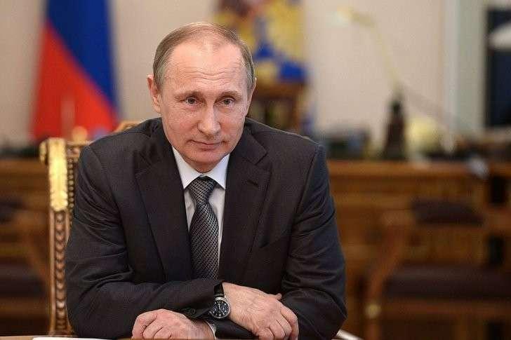 «Путин посмеялся в лицо Западу»: Россия за один день получила из США 3 млрд инвестиций