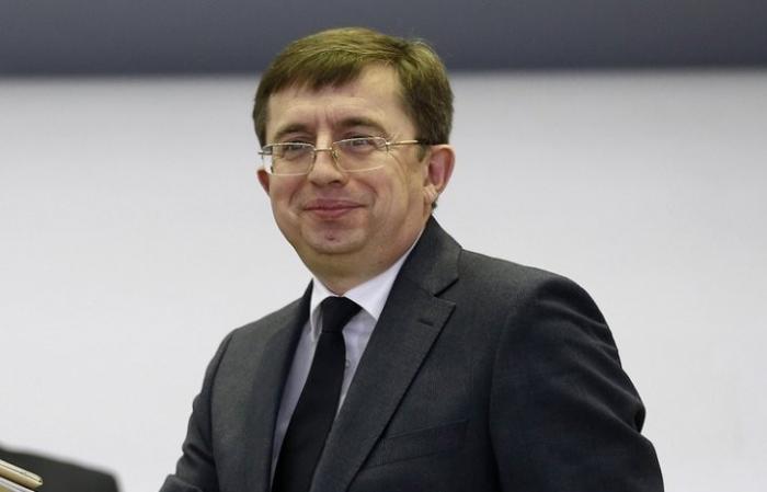Глава Центра имени Хруничева покинул свой пост и переходит на работу в Роскосмос