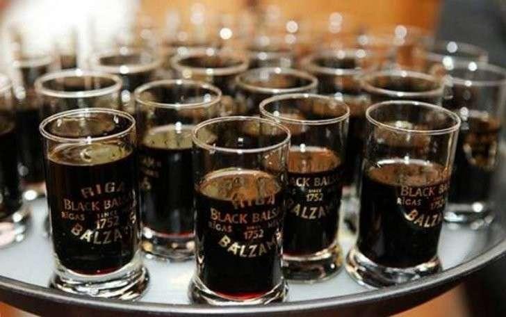углов об алкоголе