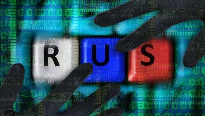 Вирус Petya столь бурно «прошёлся» по Украине из-за запрета российской «1С»