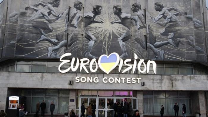 Бандероукраину оштрафовали за недопуск Самойловой на Евровидение