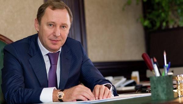 Как клан главы Карачаево-Черкесии установили монополию на госконтракты