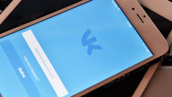 Порошенко ответил отказом создателям петиции об отмене блокировки соцсети «ВКонтакте»