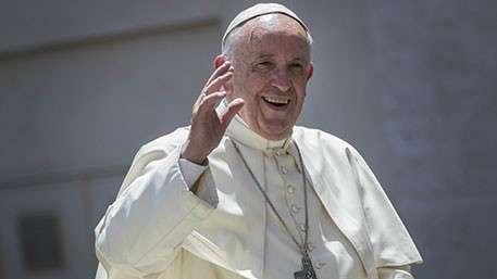 Католический гомосексуализм