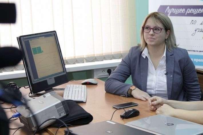 Разработка волгоградских ученых была признала лучшей наевропейском конгрессе