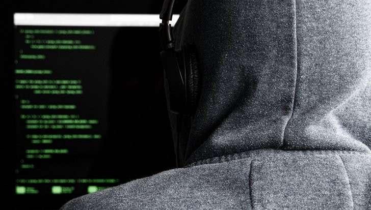 ФБР предупредило энергетический сектор об угрозе кибератак. Опять Россия виновата?