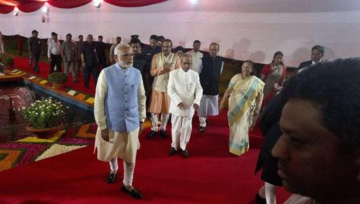 Налоговая реформа в Индии, крупнейшая в истории страны, вступила в силу