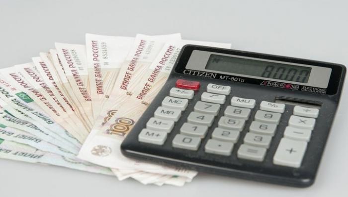 В России с 1 июля вырос минимальный размер оплаты труда