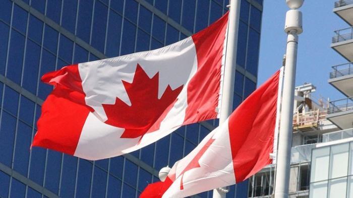 Для поиска следов применения химоружия в Сирии, Канада выделит $2,5 млн