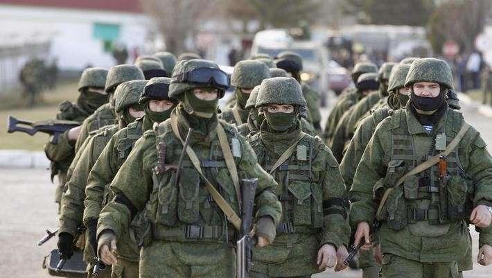 Открытое письмо украинцам