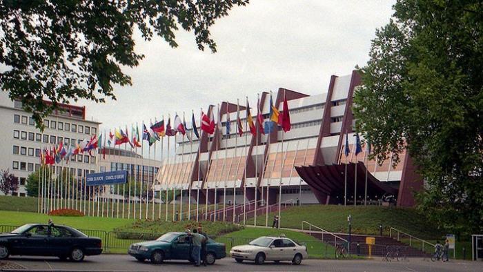 Как Россия обставила Совет Европы своим отказом платить взносы