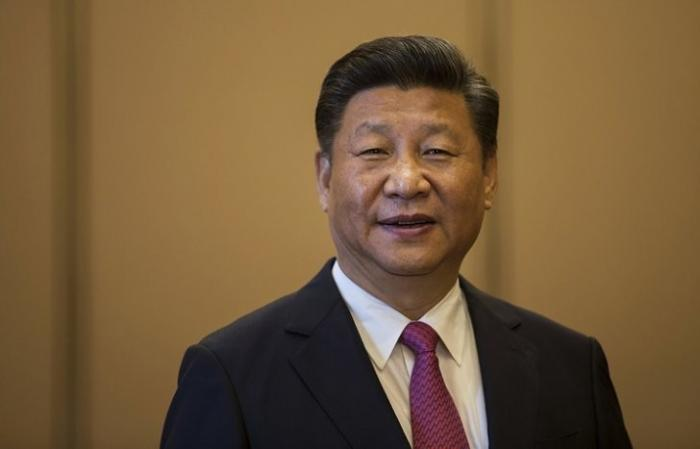 ПРО США в Южной Корее наносит ущерб безопасности Китая и России. Си Цзиньпин