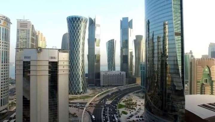 Арабские страны продлили ультиматум Катару на 48 часов