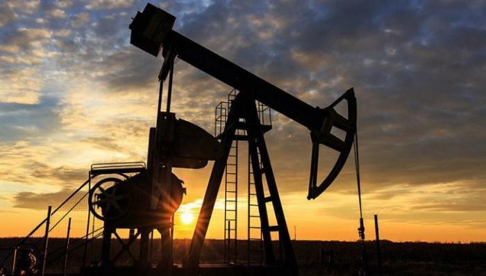 Нефтяные американские корпорации недовольны ужесточением санкций против России
