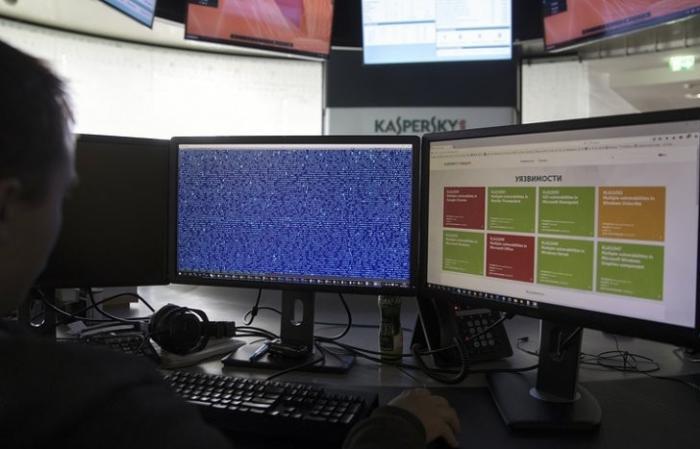 Как контролируется интернет-пространство в разных странах