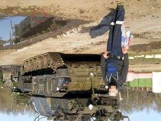 Очередная западная фальшивка о крушении Боинга МН17