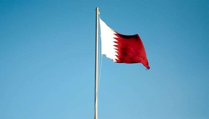 Катар передал официальный ответ на ультиматум четырех арабских государств