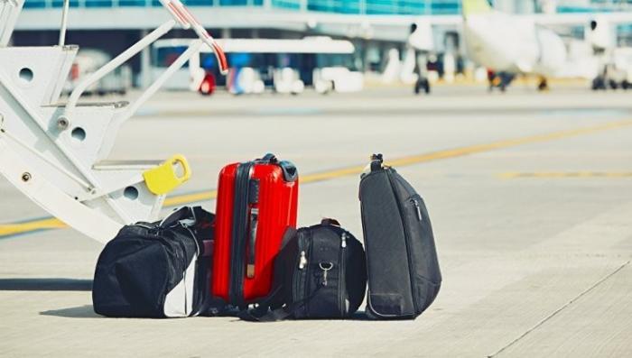 Все задержанные рейсы в Болгарии с российскими туристами вылетели