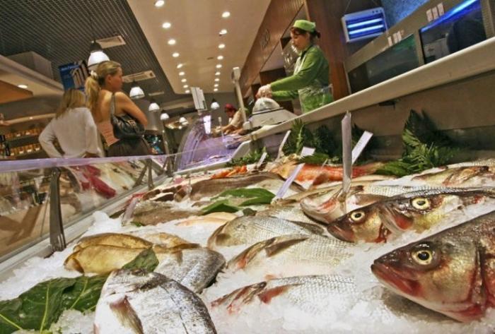 Анатомия фальсификации или как отличить тухлую рыбу от свежей