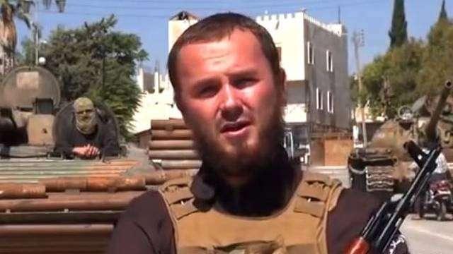 Картинки по запросу террористы в косово