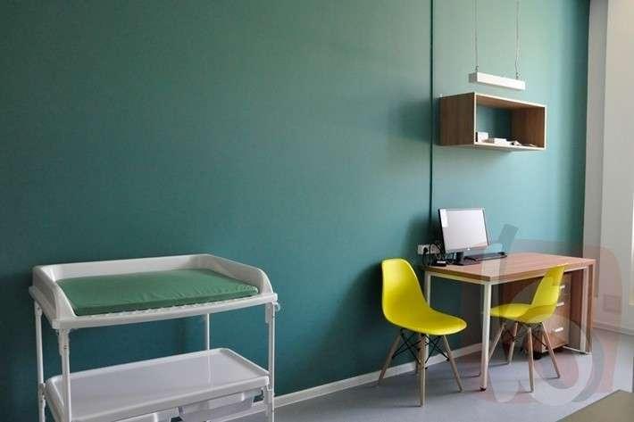 ВБелгороде открыта новая поликлиника