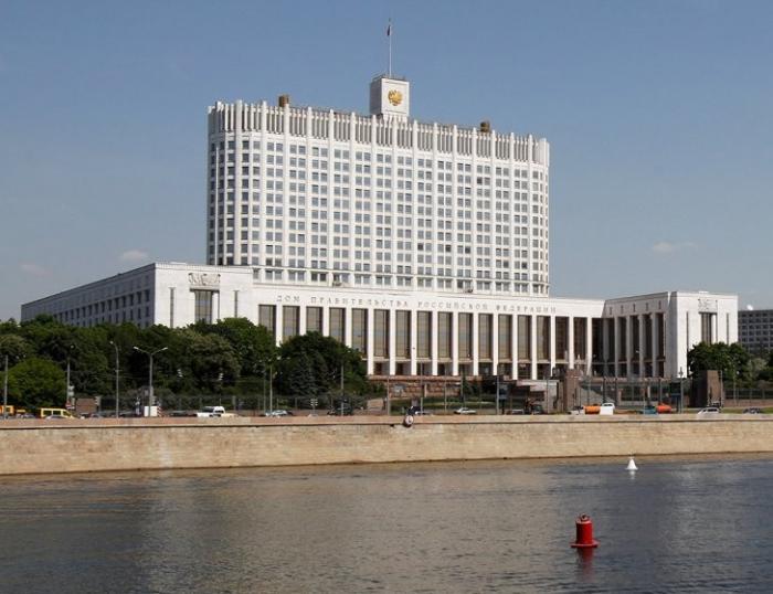 Постановление правительства изменило порядок прохождения альтернативной службы