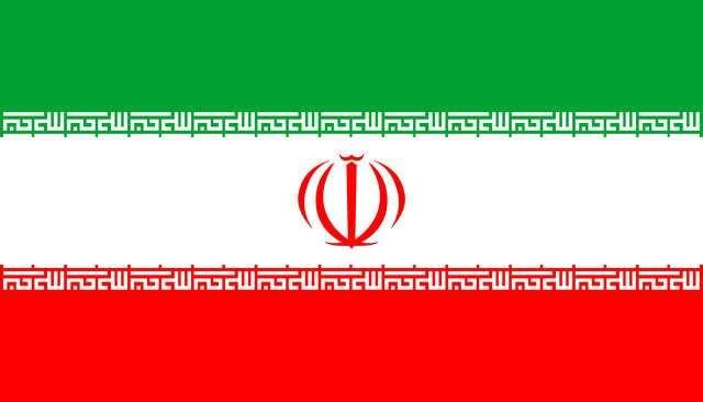 В Иране заступили на боевое дежурство системы С-300