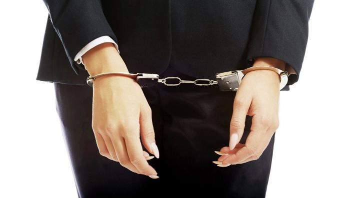 ДТП с «пьяным мальчиком» в Балашихе: следствие задержало обвиняемую