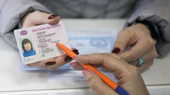 Июльские нововведения в законах России, которые обязательно изменят вашу жизнь