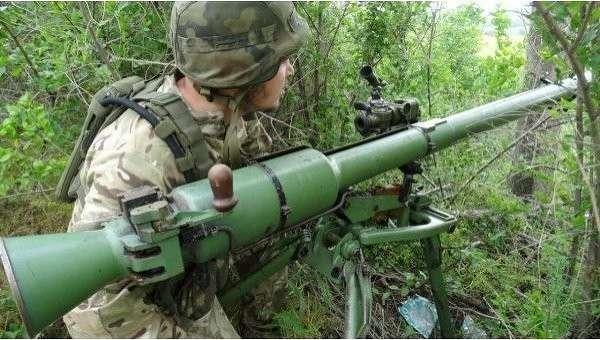 Вся Украина станет проблемой, если не решить проблему Донбасса. Ростислав Ищенко