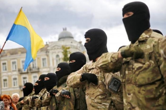 Украинцы мечтали о капитализме и богатстве, а попали в феодализм и нищету