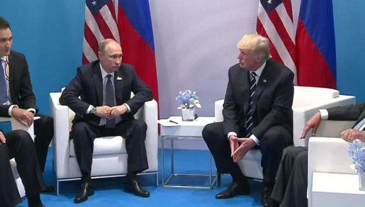 Отличное начало: мировые лидеры и СМИ обсуждают итоги первого дня саммита G20