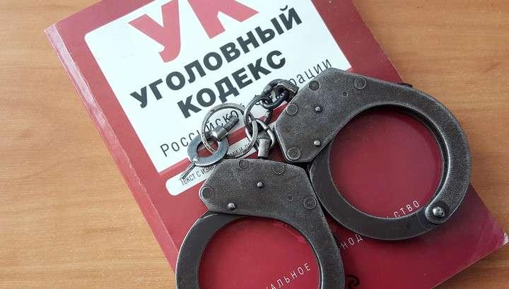 В Калининграде поймали на взятке крупного чиновника